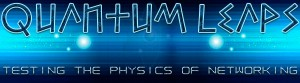 Quantum Labs Page logo