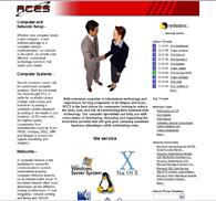 www.askaces.com