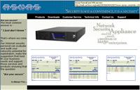 www.asnas.com