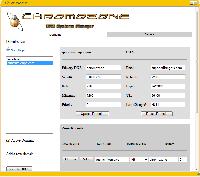 chromozone-thumb