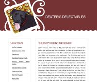 dextersdelectables.com-thum