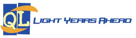 logo-test3.4