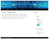 quantumleaps.com-thumb