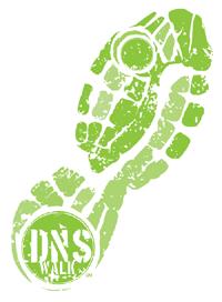 DNS Walk