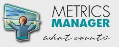 mmstats-logo