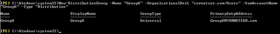 createNewgroup