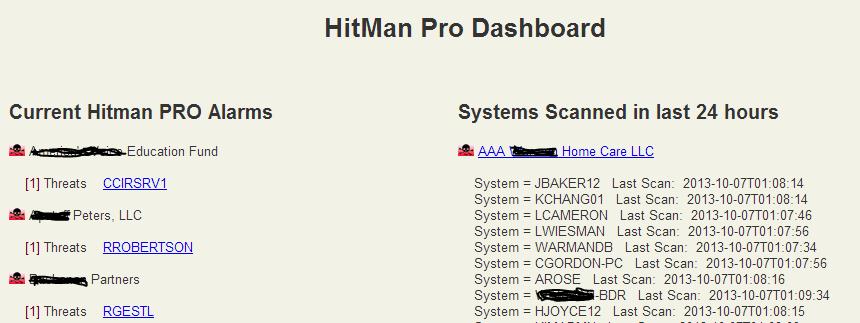 hitman2