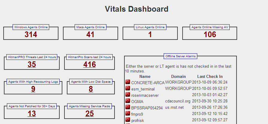 vitalsDB1.1