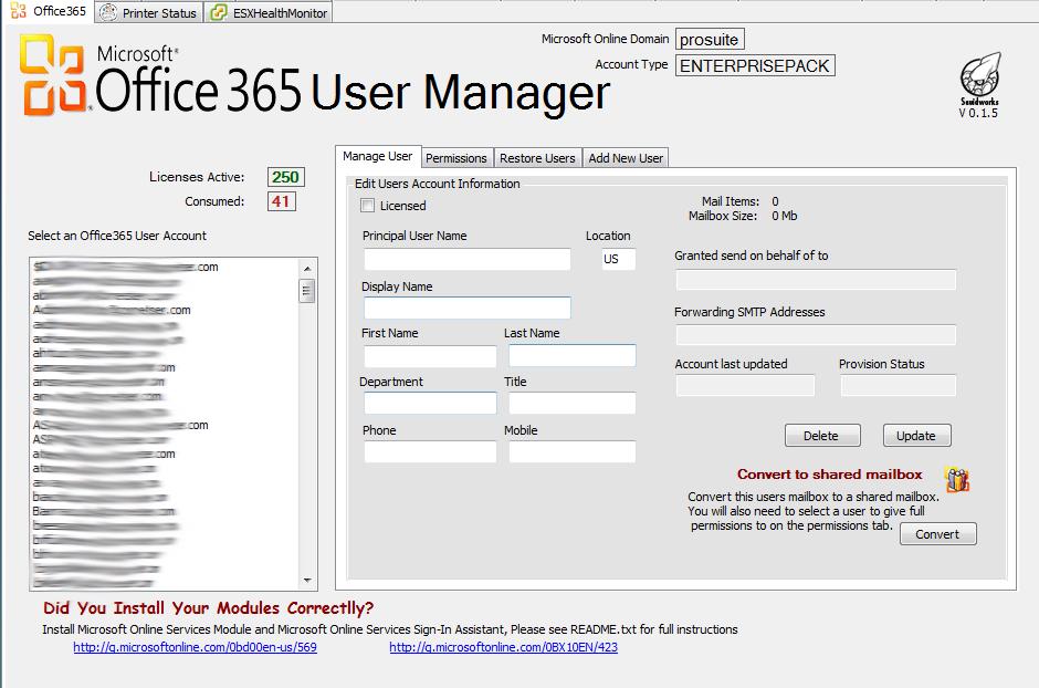 Office3650.1.5
