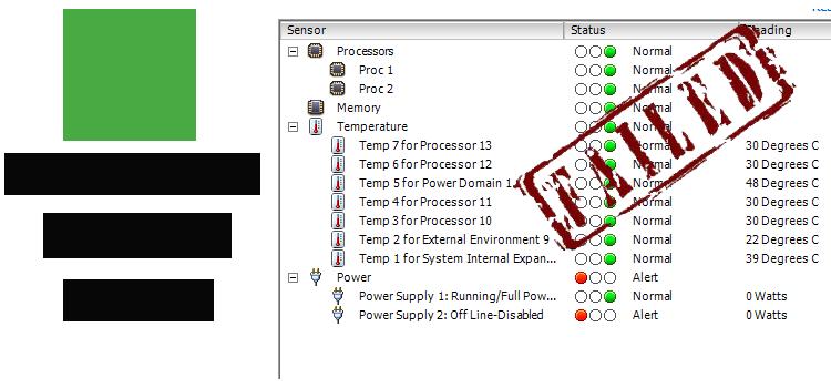 vmware-esx-monitor2