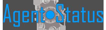 gear-logo-100