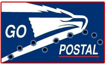 gopostal-logo