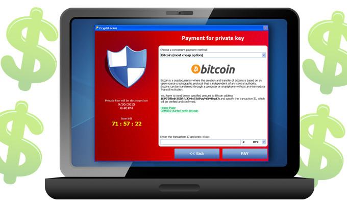 cryptolocker-680x400