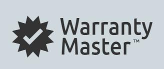 warranymasters-logo