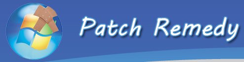 Patch Remedy WUA Manager Plugin for LabTech