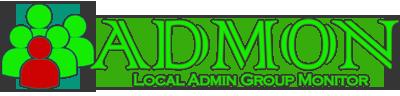Admon-logo