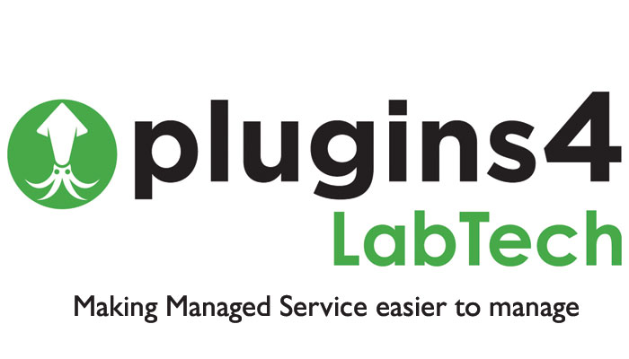 Plugins4Labtech_making-managed