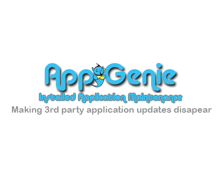 Plugins4Automate Releases App Genie Installed Application